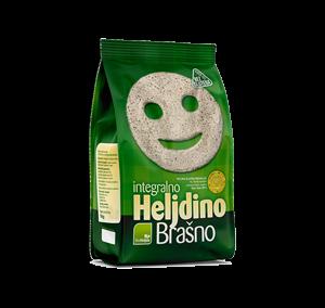 Integralno heljdino brašno